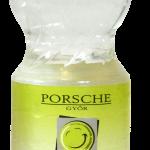 Porsche - 0,33l