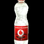 Vodafone - 0,5l